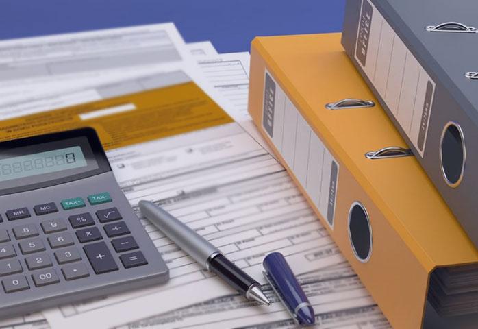 قراردادهای حسابرسی، تحقیقاتی و پژوهشی