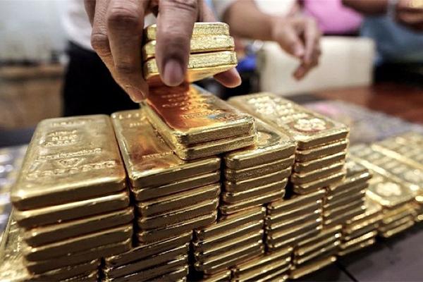 ایا سرمایه گذاری در طلا خوب است؟