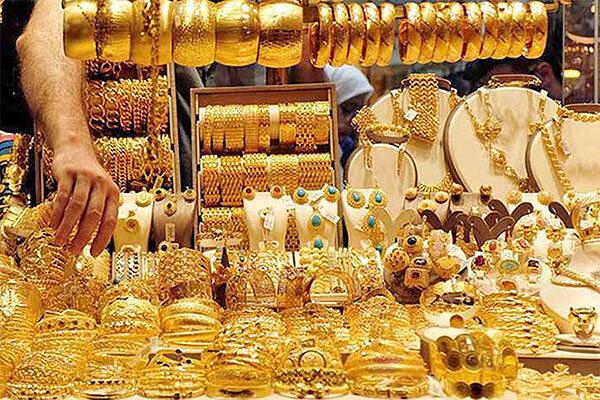 اصول سرمایه گذاری در بازار طلا