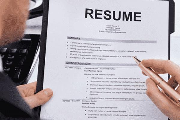 •چه سوالاتی در استخدام بپرسیم؟ بخش دوم: سوابق کاری و دانش افراد را قبل از استخدام ارزیابی کنید.