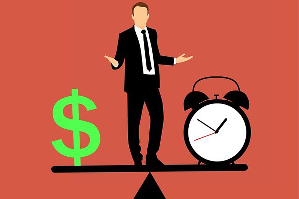 تاثیر ساعات کار قانون کار بر حقوق و دستمزد کارگران