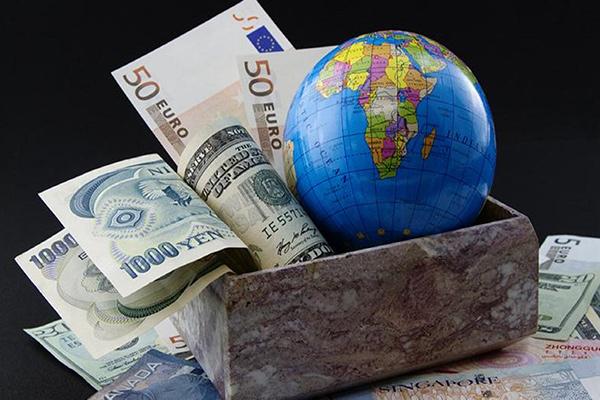 بازگشت ارز حاصل از صادرات به داخل کشور